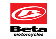 mecanica especializada Beta Motorcycles